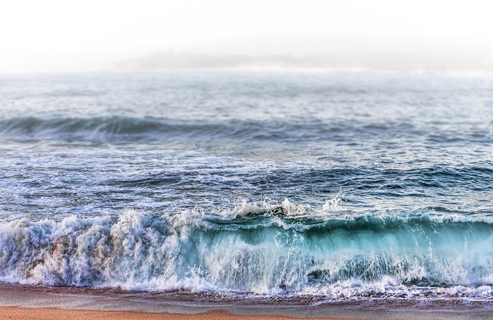 ocean current
