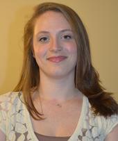 Christy Bohensky : Research Coordinator