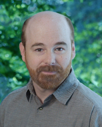 Steven Clark : Associate Professor