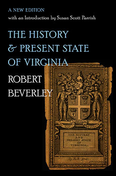 parrish-Beverley_History-jacket