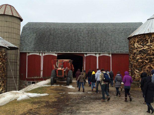 622 farm2