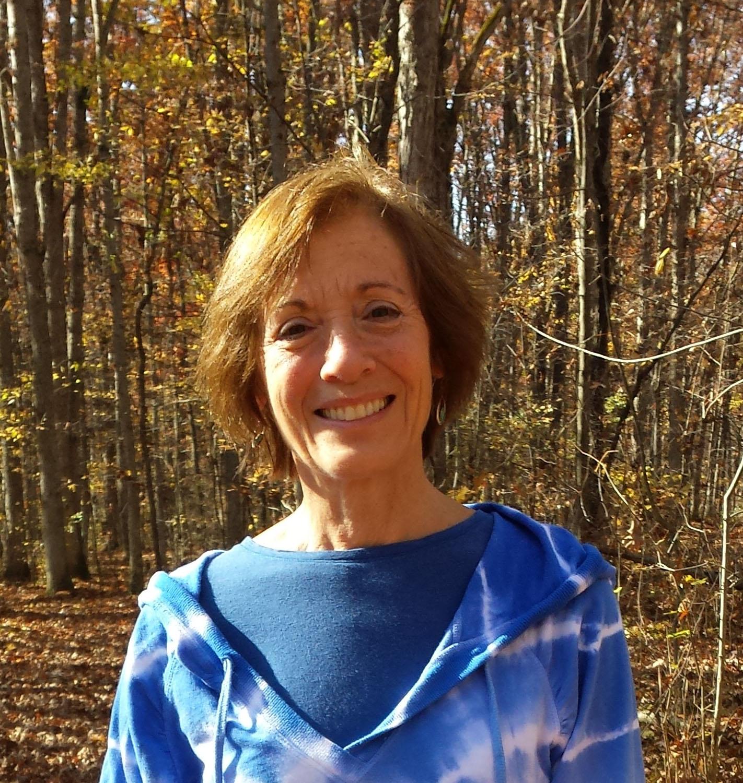 MaryCarol Hunter : Associate Professor