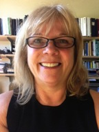 Laurie Lachance : Associate Research Scientist in the Dept. of Health Behavior and Health Education, Evaluation Director of the Center for Managing Chronic Disease