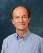 Mark Wilson : Professor of Ecology and Evolutionary Biology and of Epidemiology