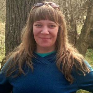 Regina Baucom : Assistant Professor of Ecology and Evolutionary Biology