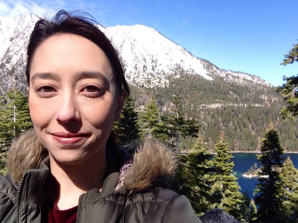 Margot Finn : Lecturer, University Courses Division