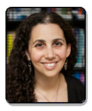 Alicia Cohen : M.D., Department of Family Medicine