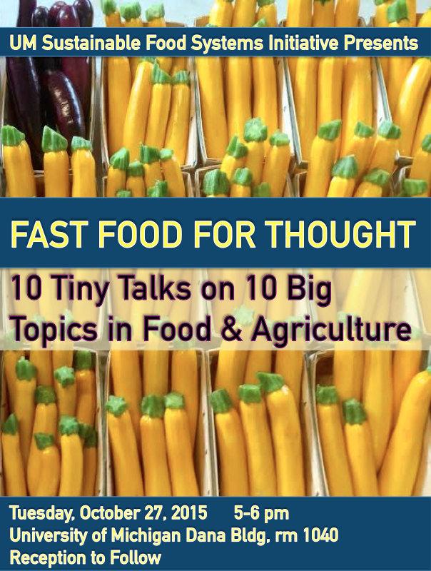 Fast_Food_Oct27_2015