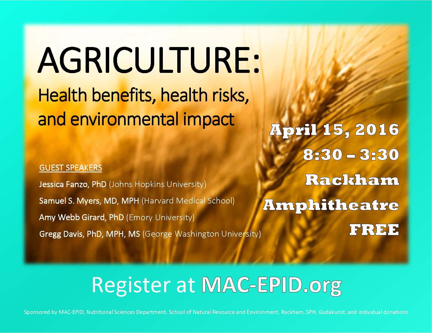 MAC-EPID Symposium_15APR2016