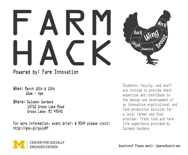 farmhack2