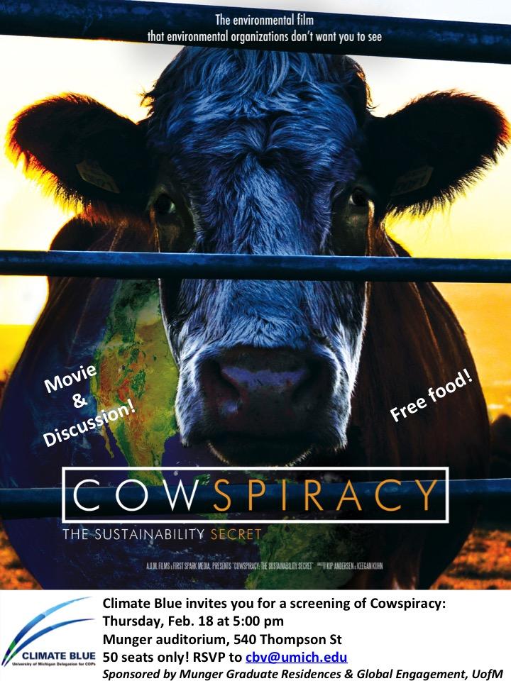 movie_screening_feb18_cowspiracy (1)