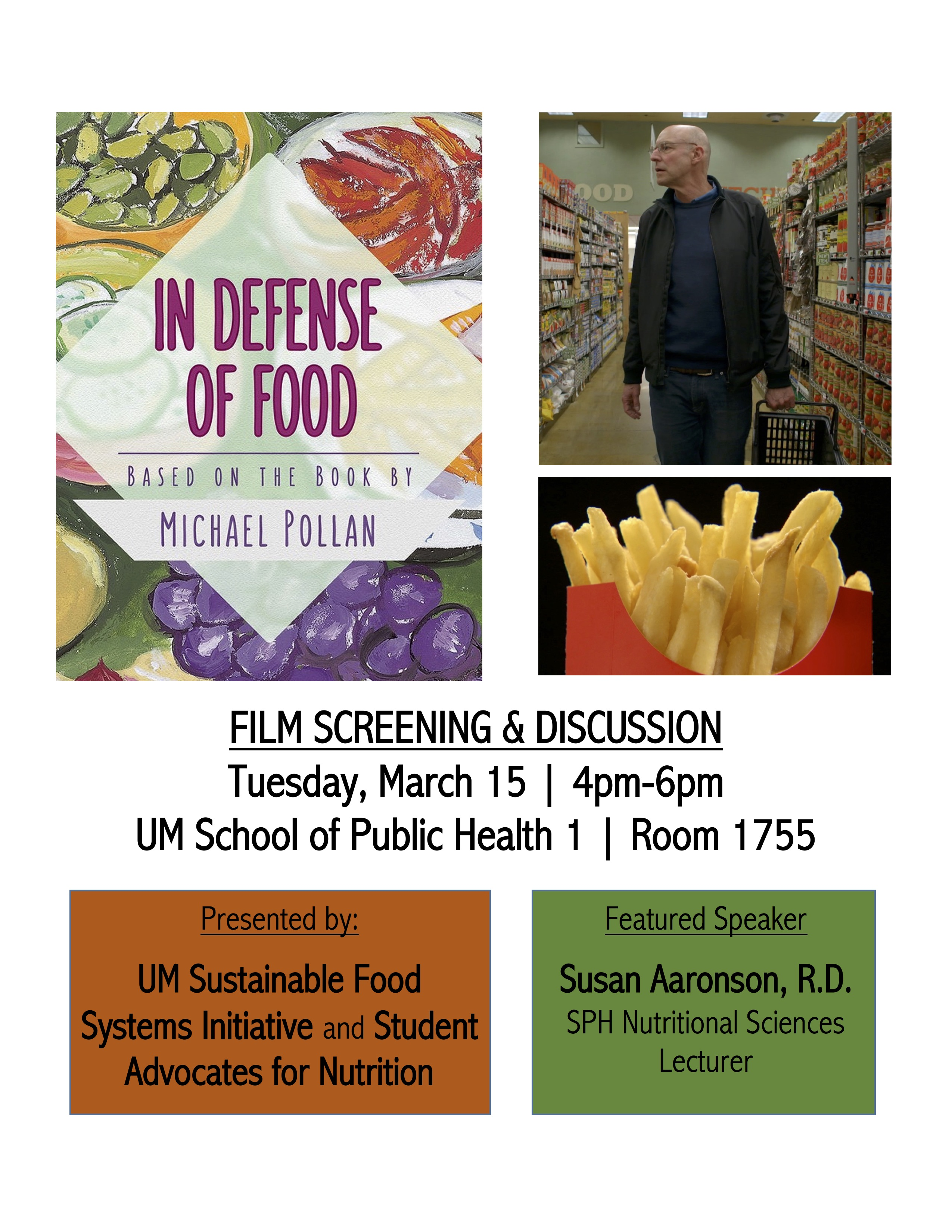 In Defense of Food Poster_v2_JPEG