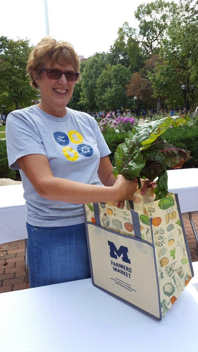 Barbara Hagan : Sustainability Representative