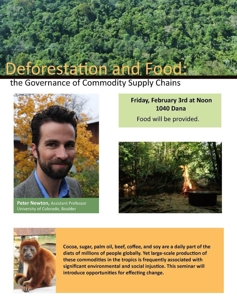 deforestation_food