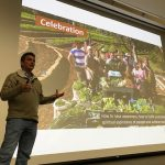 """Fernando Funes Monzote – """"The Metaphor of the Well: Dilemmas for Sustainable Agriculture"""""""