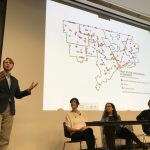 """""""Food Policy and Health Outcomes"""" 