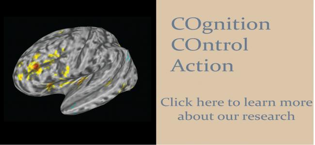 CogCoA research
