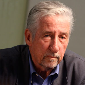 Photo of Tom Hayden