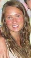 Elizabeth O'Donnell : Lab Manager
