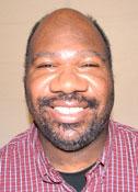 Derrick Willis :