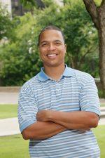 Raphael Travis, Jr. :