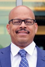Alford Young, Jr., PhD : Network Director