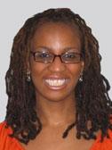 Janice Johnson Dias :