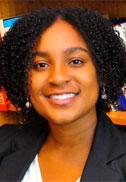 Maria S. Johnson :