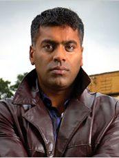Sudhir Venkatesh, PhD :