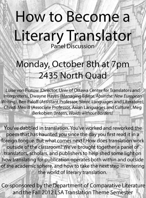 Become-a-translator-Panel