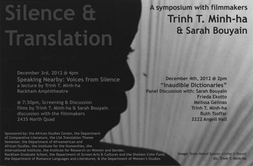 Silence-and-Translation-poster-sized