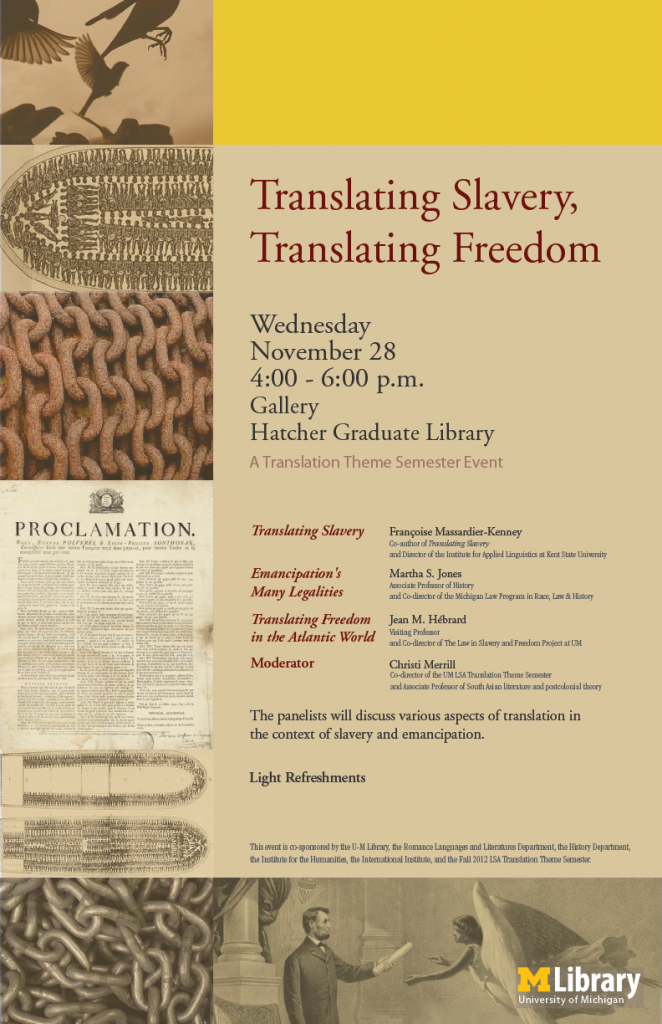 translating-slavery-01-662x1024