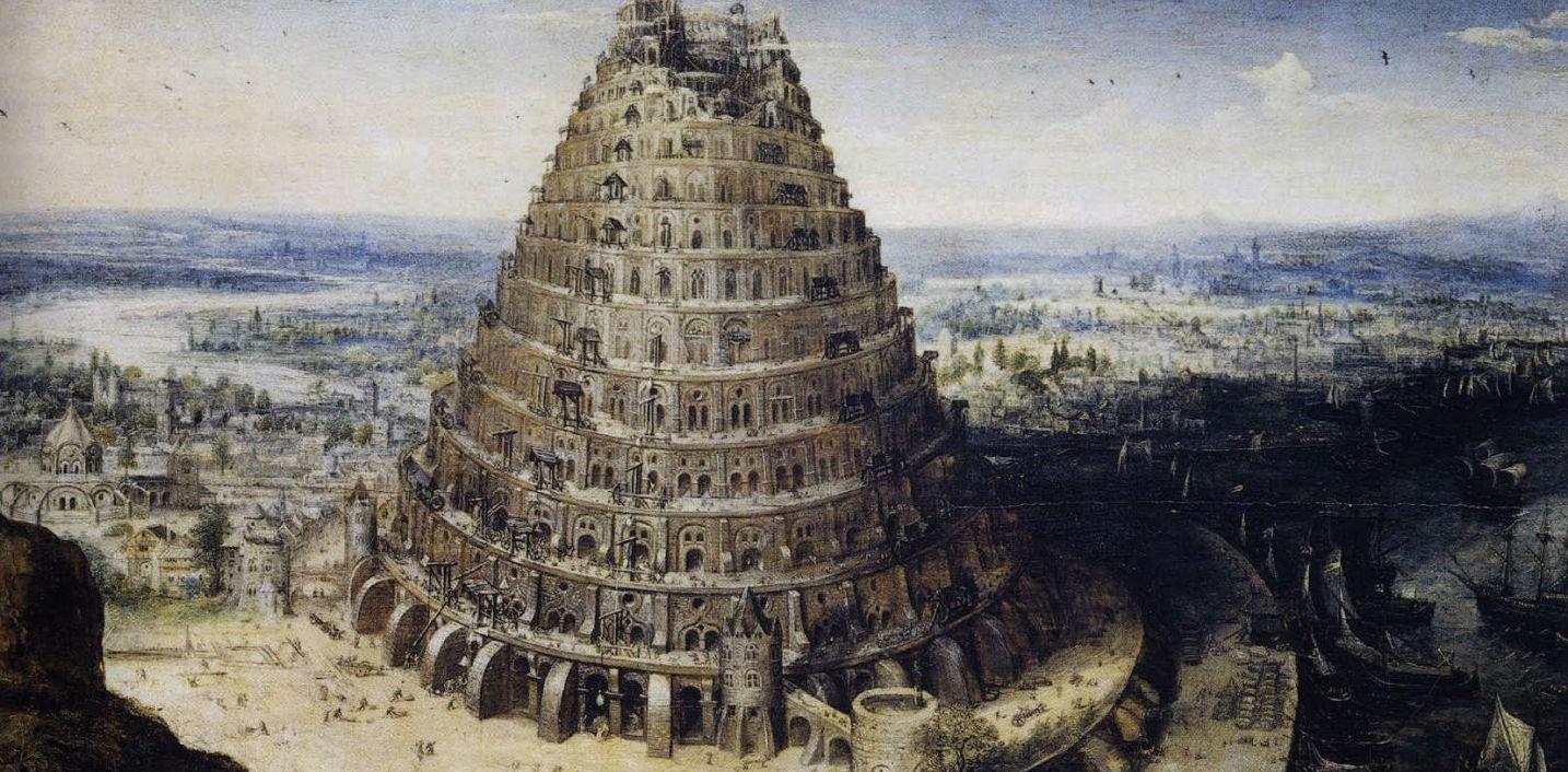 tower_of_babel_otu_img
