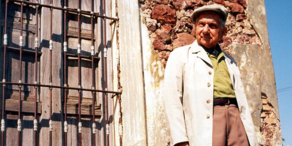 augusto-roa-bastos-in-hugo-gamarrac2b4s-the-gate-of-dream-2