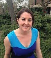 Natalie C. Tronson, Ph.D. : Principal Investigator