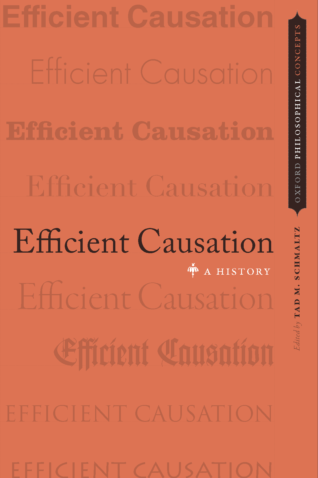 Cover_EfficientCausation_Schmaltz_OPC