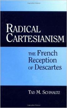 radical cartesianism