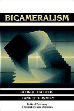 bicameralism3