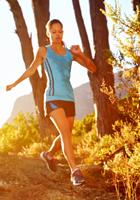 woman running 140 x 200