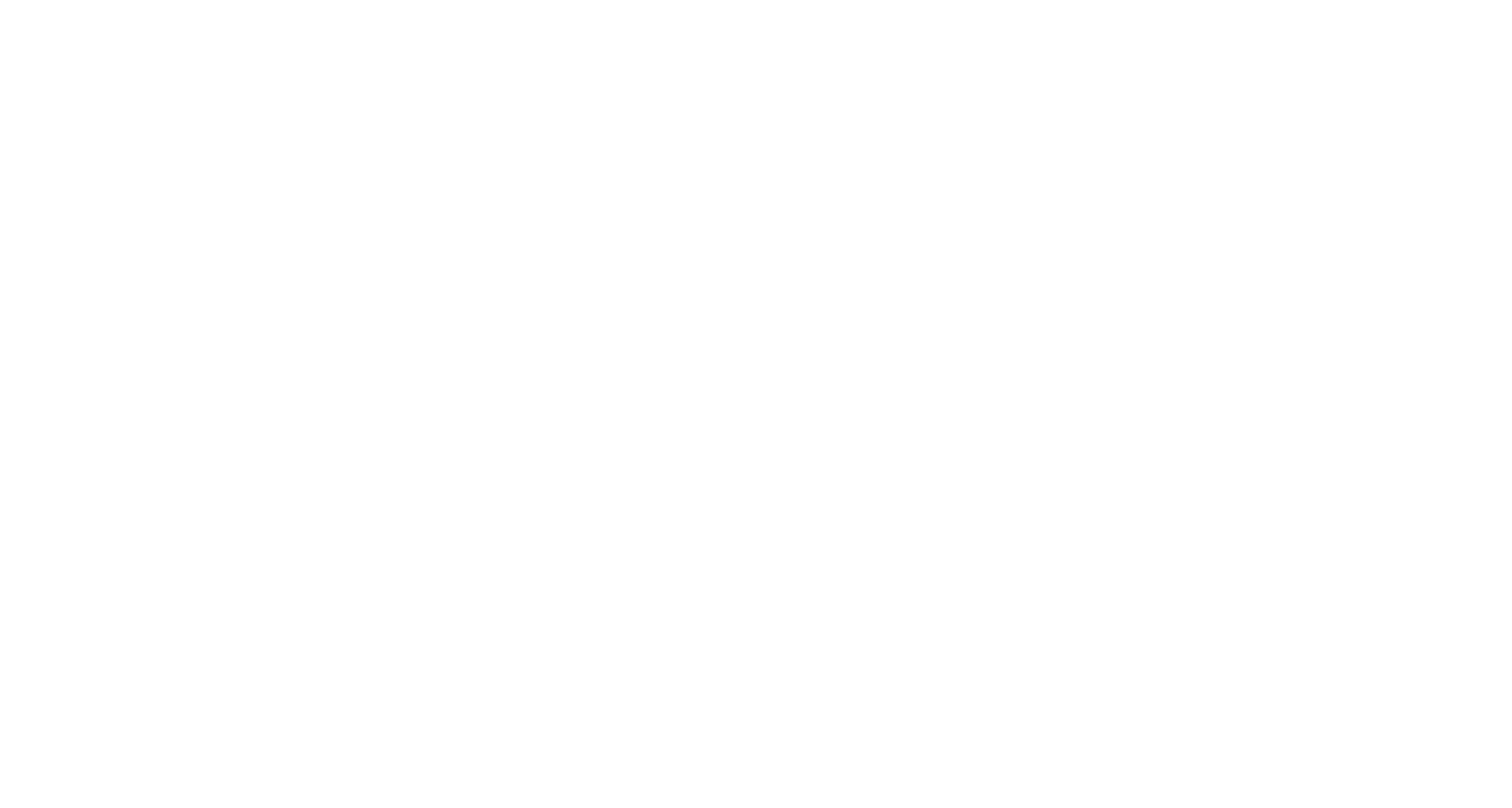 UM Suffrage 2020