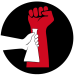 SftP logo