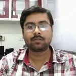 Dr. Tanmay Chatterjee :
