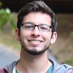 Michael Rankin : Rotation Student