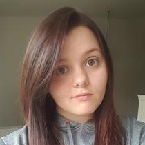 Elizabeth Strand : Rotation Student
