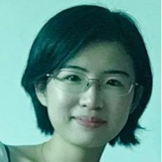 Wenxin Xie : Rotation Student