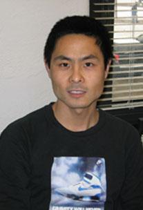 Hebao Yuan
