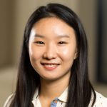 Young-eun Lee : Graduate Student