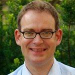 Felix Warneken : Principal Investigator