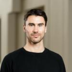 Sebastian Grüneisen : Postdoctoral Researcher