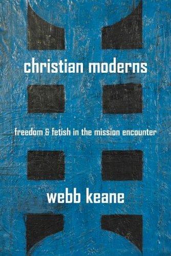 christian_moderns